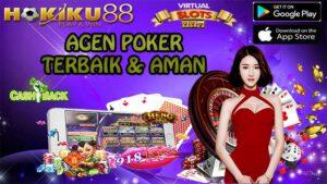 daftar idnplay poker